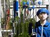 大连耐酸泵产品适用于医药行业领域