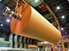 大连耐酸泵产品适用于造纸行业领域