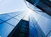 大连耐酸泵产品适用于建筑工程领域