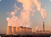 大连耐酸泵产品适用于电力能源领域