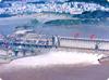 大连耐酸泵产品适用于水利工程领域