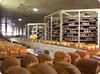 大连耐酸泵产品适用于食品行业领域