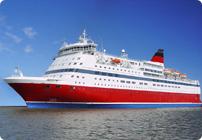 大连耐酸泵产品应用于船舶