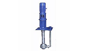 大连耐酸泵为您提供高温悬臂硫酸泵