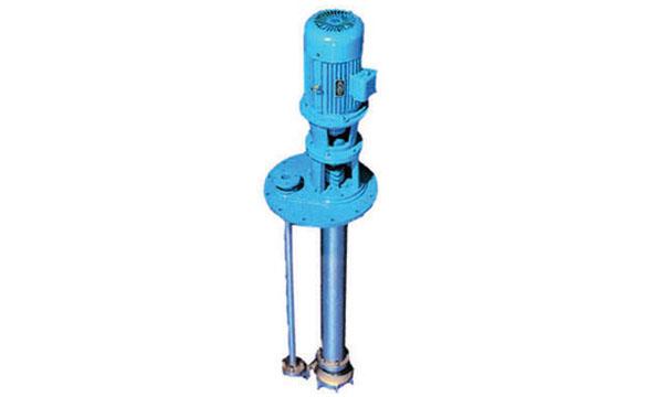 大连耐酸泵为您提供化工液下泵