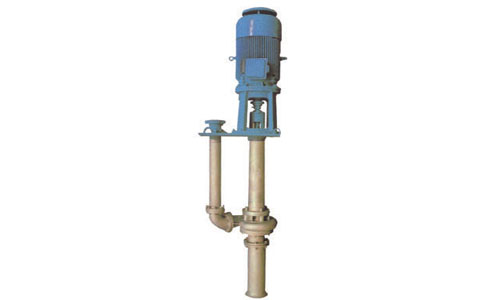 大连耐酸泵为您提供高温浓硫酸液下泵