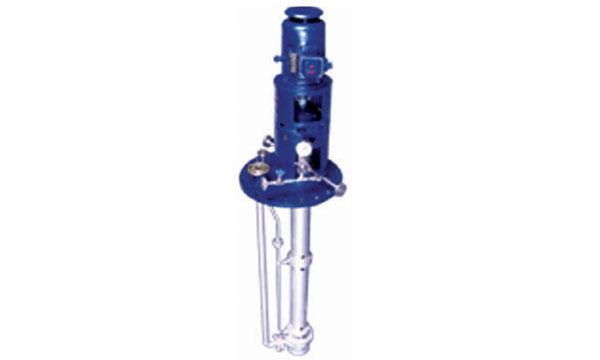 大连耐酸泵为您提供液态硫磺泵