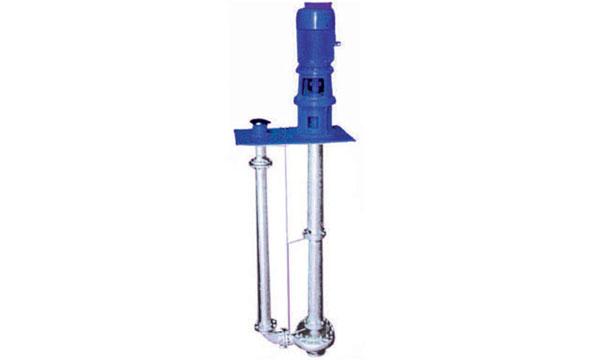 大连耐酸泵为您提供液下污水泵
