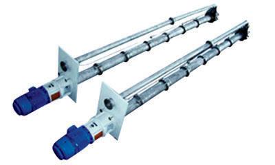 大连耐酸泵为您提供长轴液下污水泵