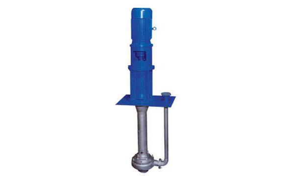 大连耐酸泵为您提供悬臂液下泵