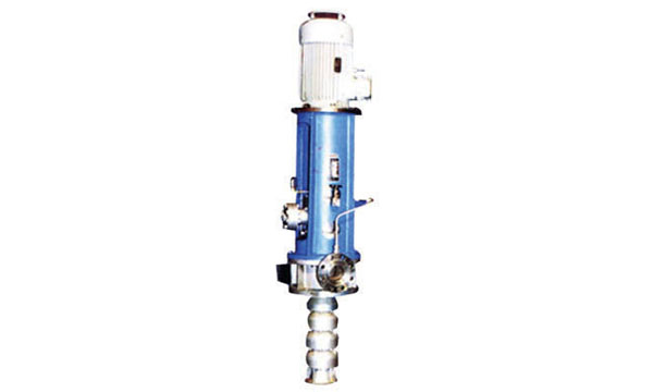 大连耐酸泵为您提供低温泵