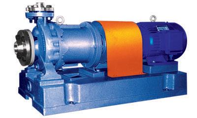 大连耐酸泵为您提供磁力传动泵
