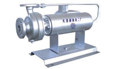 大连耐酸泵为您提供屏蔽电泵