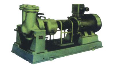 大连耐酸泵为您提供离心油泵