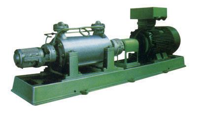 大连耐酸泵为您提供多级油泵