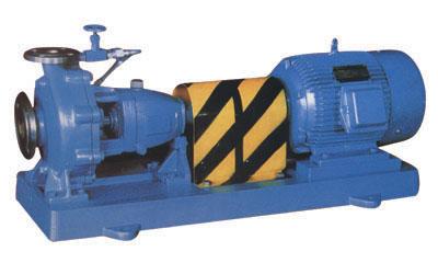大连耐酸泵为您提供标准化工流程泵