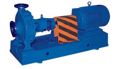 大连耐酸泵为您提供标准流程泵