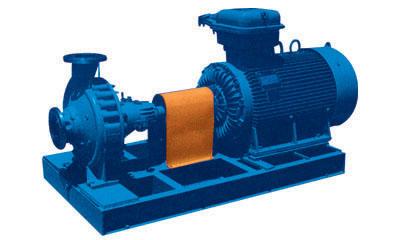 大连耐酸泵为您提供石油化工流程泵