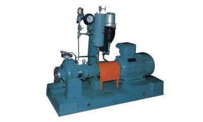 大连耐酸泵为您提供重型石油化工流程泵