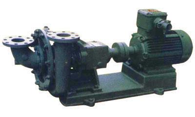 大连耐酸泵为您提供自吸泵