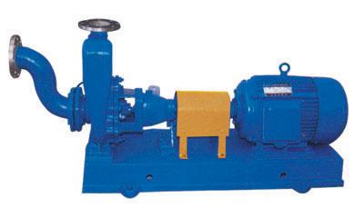 大连耐酸泵为您提供化工自吸泵