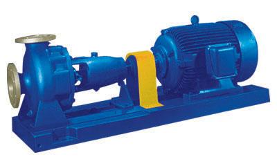 大连耐酸泵为您提供卧式旋流泵