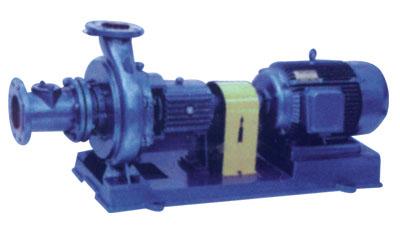 大连耐酸泵为您提供渣浆泵