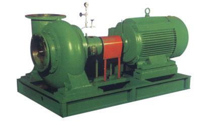 大连耐酸泵为您提供化工混流泵