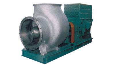 大连耐酸泵为您提供化工轴流泵