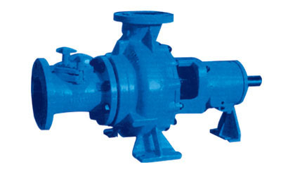 大连耐酸泵为您提供卧式污水泵